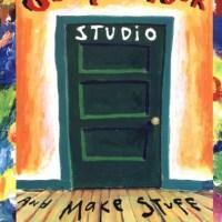 The Best Art Book...Ever.