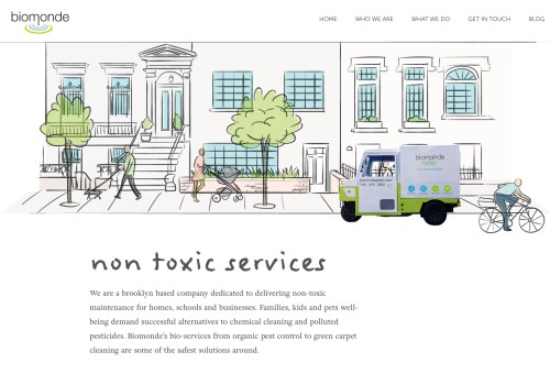 biomonde_non_toxic_services