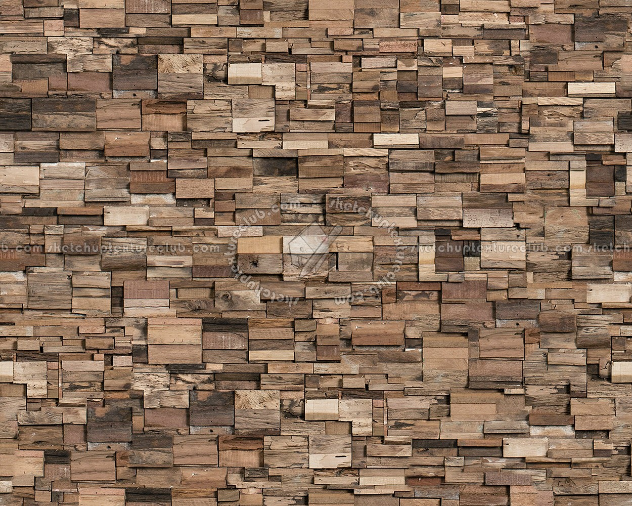 Best Texture For Walls Wood Wall Panels Texture Seamless 04565