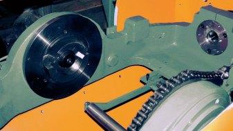 srw-spulen-bremssystem-1