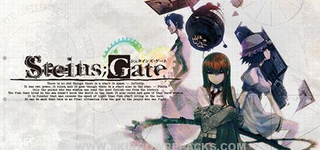 Steins;Gate Full Version