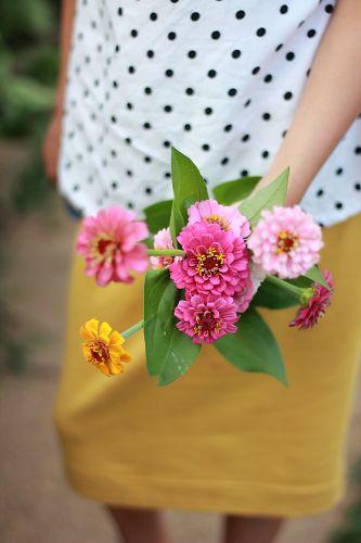 fresh-flowers