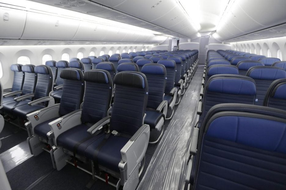 Many United Airlines Awards Flights Will Soon Cost More Miles \u2013 Skift