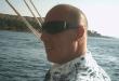 Colin Marshall Scaffolding