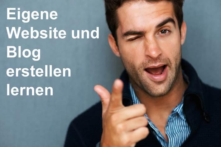 WordPress lernen Hamburg