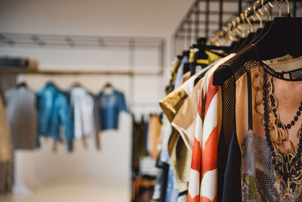 Retail In Tray Skill Tests Skills Test for Employment Skillsarena
