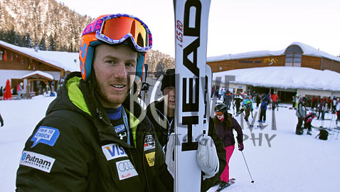 Ted_Ligety_2012_IMG_7142 copy