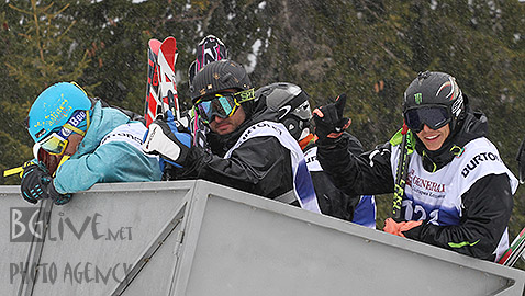skicross_IMG_8402