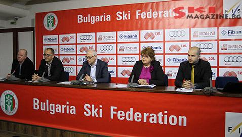 20131205_SkiMagazine_1_BFSki_pkf_MinevSandalska_Beliakov_IMG_3012