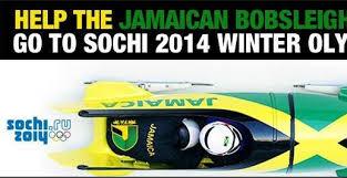 Jamaica_bob