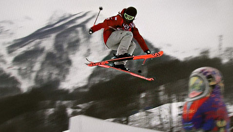 Dara_Howell_Slopestyle_SkiMag1_IMG_9327
