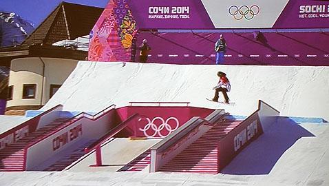 Sochi_Slopestyle