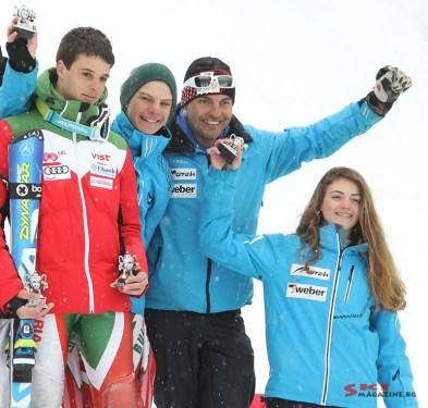 20150311_Borovets_PIBA_Cup_U16_SkiMag_800_IMG_2756