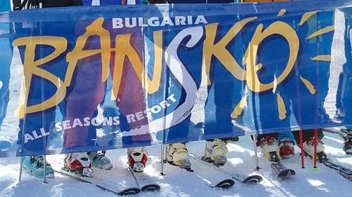 bansko_2012-13_new