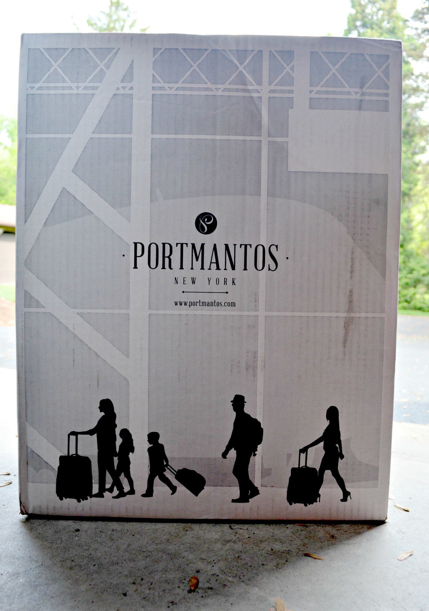 Boutique Free Tours Portmantos Online Travel Boutique Offers Luxury Service