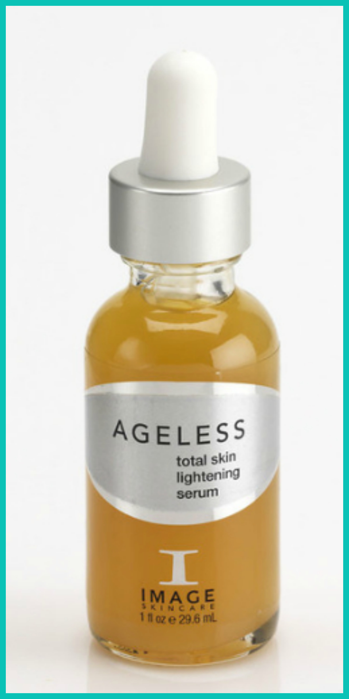 Ageless Serum How To Treat Hyperpigmentation And Dark Spots Skincare By