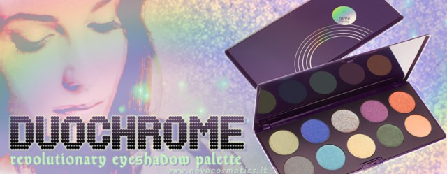 NeveCosmetics-Palette-Duochrome-Flyer