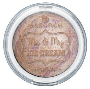 MeAndMyIce_CreamES#01_ConeHead
