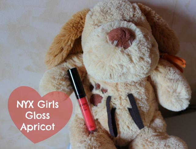 Nyx_girls_gloss_