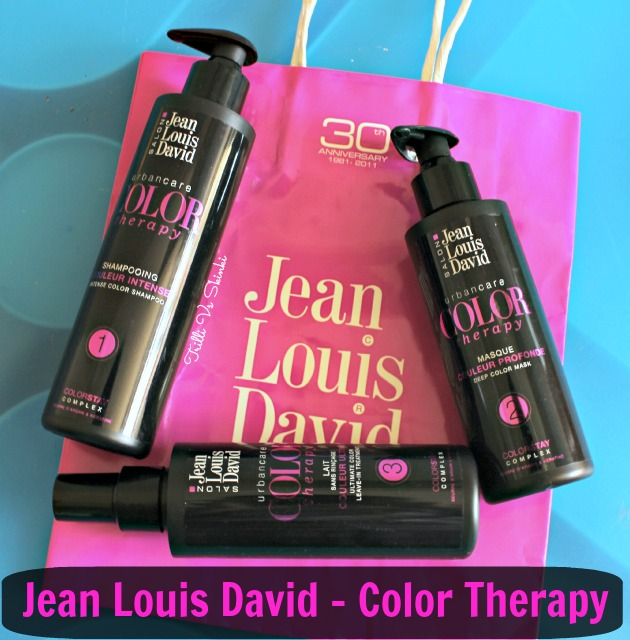JLD_Color Therapy