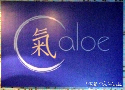 Aloe_spa