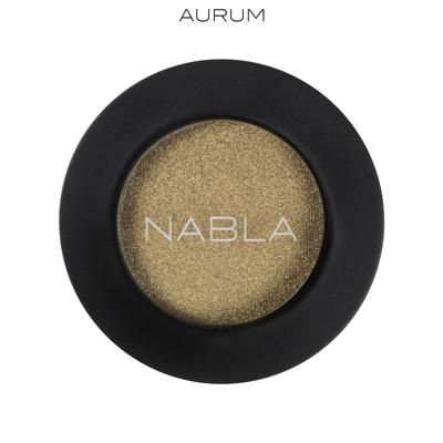 aurum solaris nabla