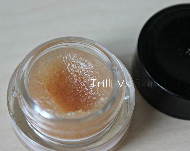 Confezione Scrub labbra H&m
