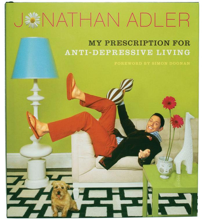 book_antidepressive