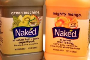 Bottle Front Close Up - Naked Juice Smoothies 002 (640x427)