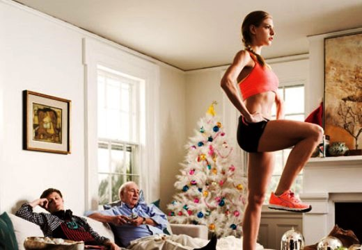 How-To-Fit-In-Exercise-During-The-Holiday-Season