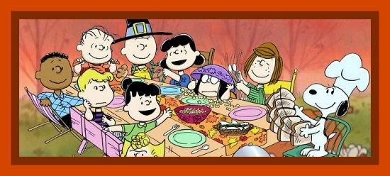 a-happy-thanksgving-feast
