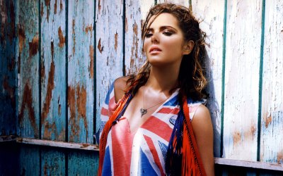 Cheryl Cole   My Wallpapers