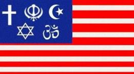 231129687_Flag_Religious_Unity_answer_1_xlarge