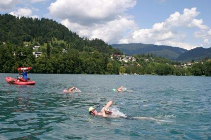 swimming-lake-bled