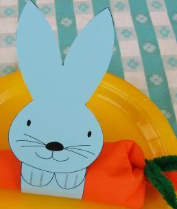 bunny-napkin-ring-1.jpg