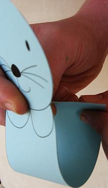 bunny-napkin-ring-2.jpg