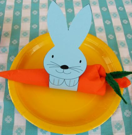 bunny-napkin-ring-6.jpg