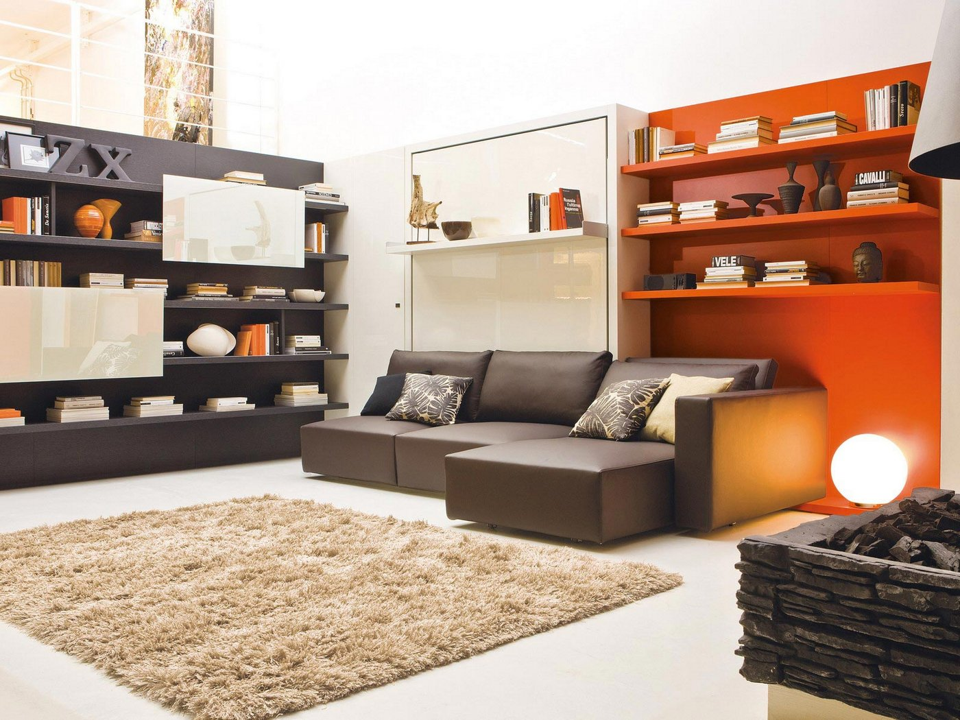 Schrankbett Circe Sofa Clei Furniture Price These Days People Bandy The Term Batteryus