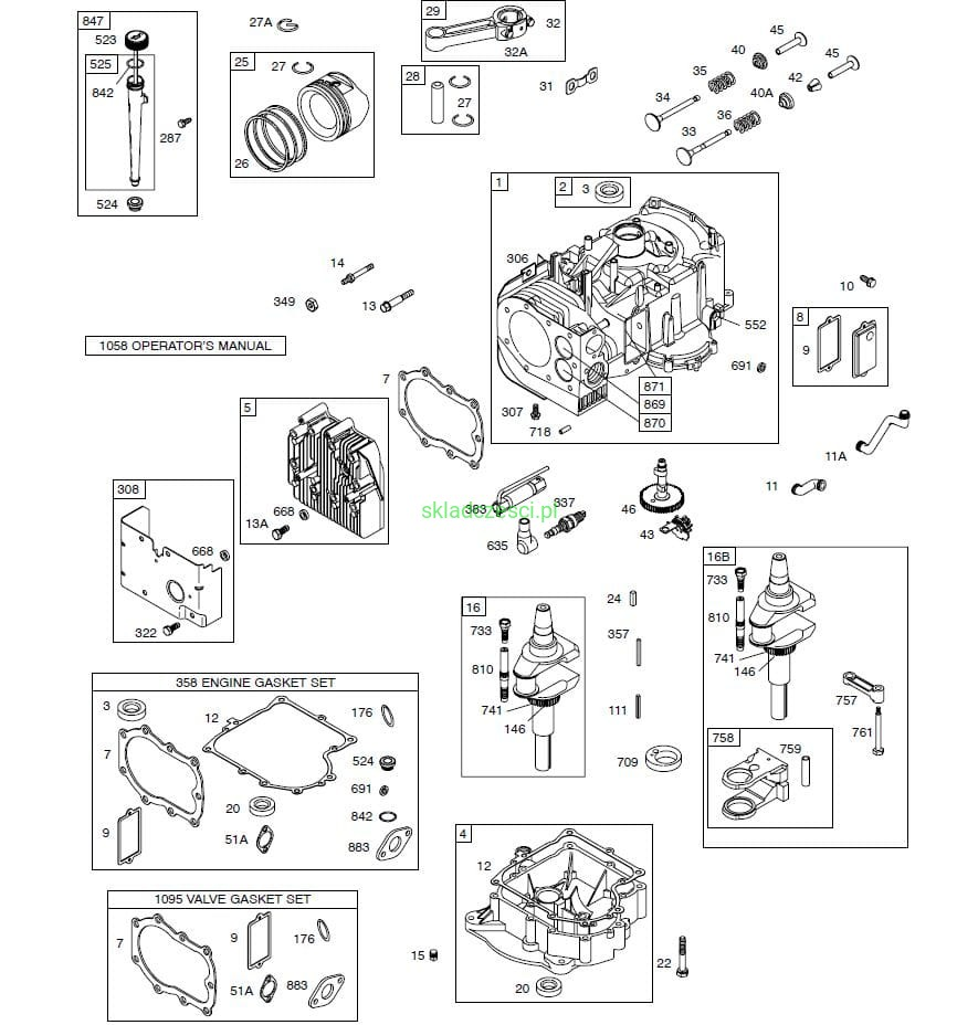 1994 buick lesabre engine wiring harness