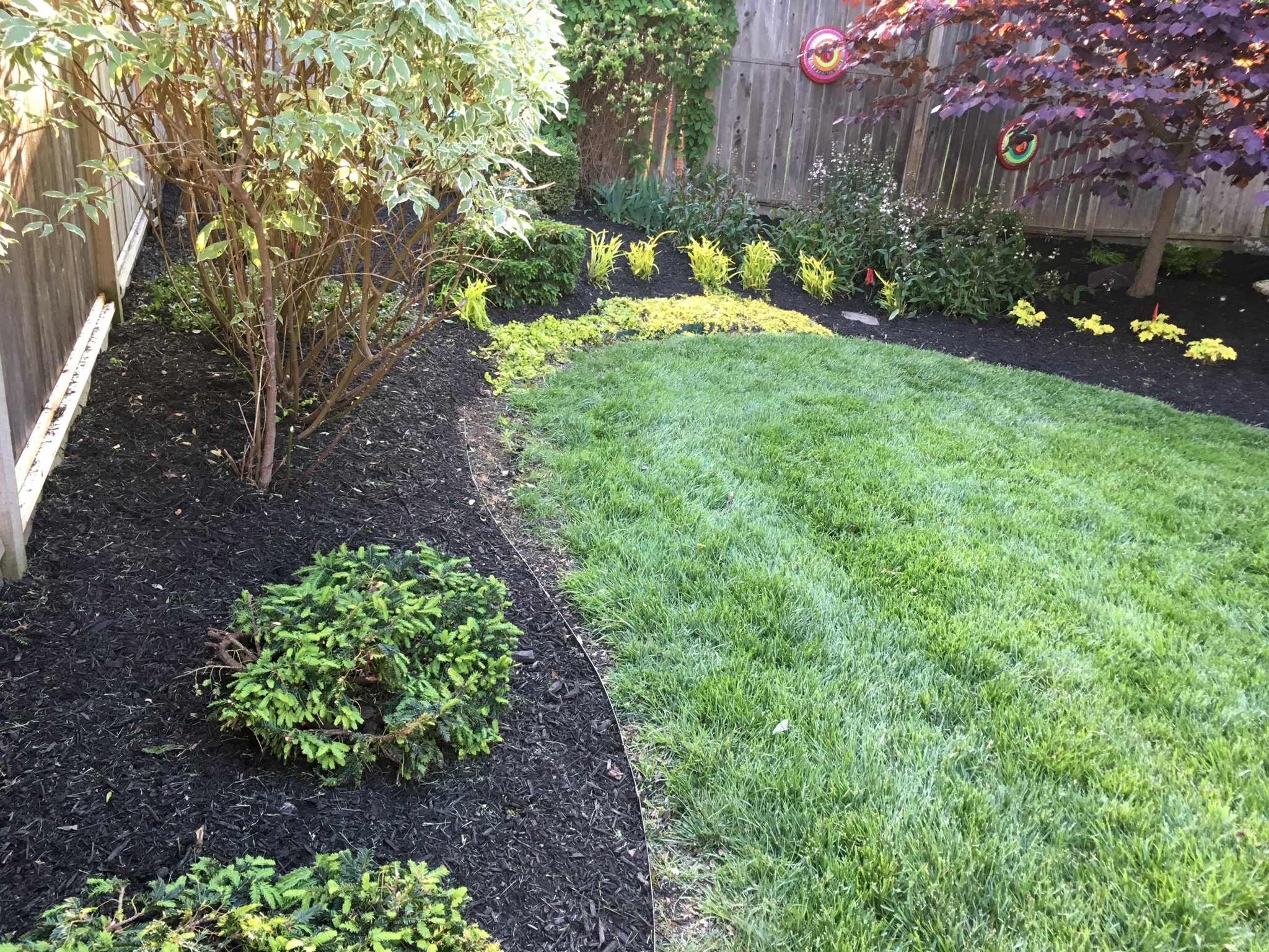 Landscaping Company Quality Professional Lawn And Landscape Company Sk Lawn And