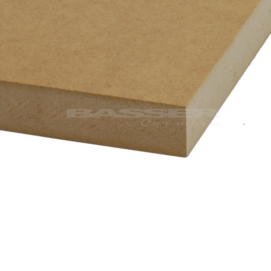 Mdf 22mm Basser Mdf Thickness 22mm Cut To Size