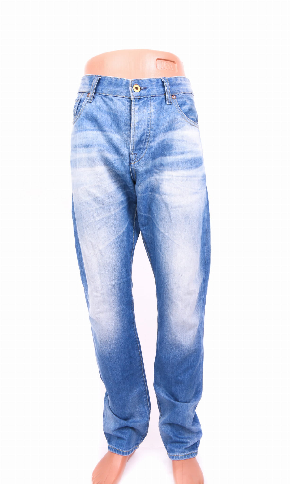 Jean Scotch Soda Scotch Soda Jeans Image Of Jeans