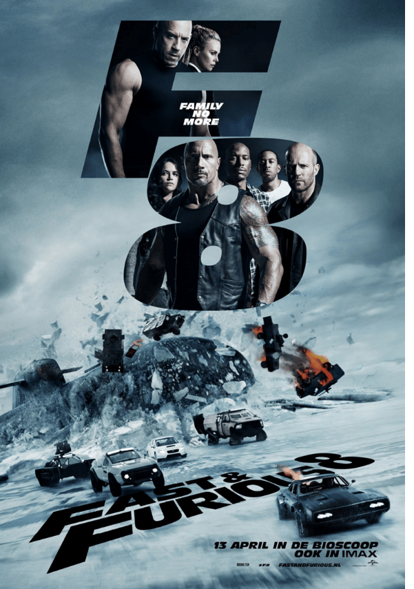 Free download hollywood movies dubbed in hindi dvdrip single link ltt updated the fate of the furious 2017 new hollywood hindi dubbed full ccuart Gallery