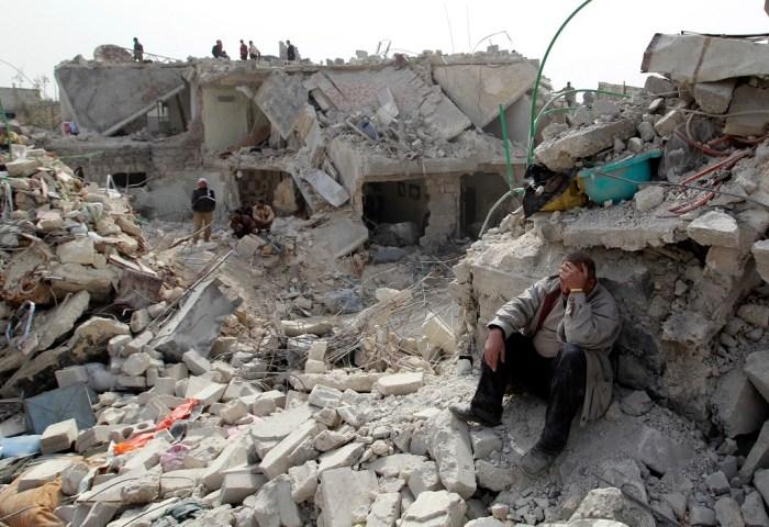 Syria 02