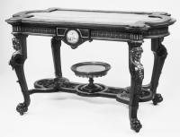 How to Buy American Victorian Furniture | Victorian ...