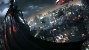 batman-arkham-knight-2015624113626_1