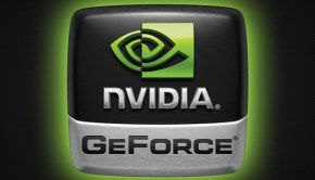 New-NVIDIA-GeForce-331-58-WHQL-Graphics-Driver-Is-Available-for-Download