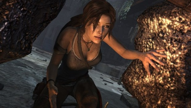 tomb_raider_definitive_edition_2