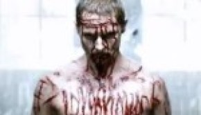 Deliver-Us-From-Evil-Movie-2014-Sean-Harris-150x150[1]