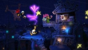 stick-it-to-the-man-screenshot-04-ps3-psvita-us-02May14